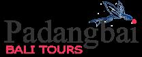 Padang Bai Bali Tour